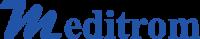 Meditrom Logo